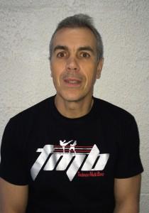 Didier Falendry