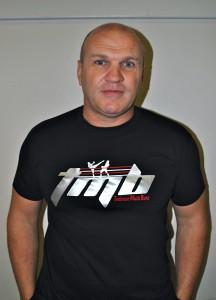 Christian Ustaritz