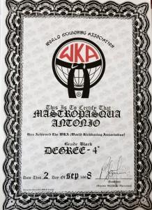 12 - WKA - Black 4degre - 02.09.1998